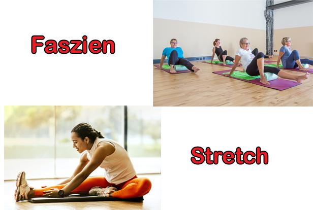 faszien-und-stretch